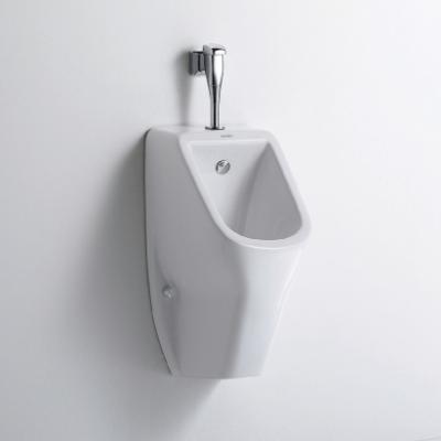 Duravit Urinal