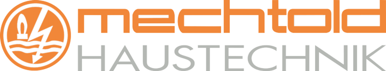 Mechtold Haustechnik GmbH