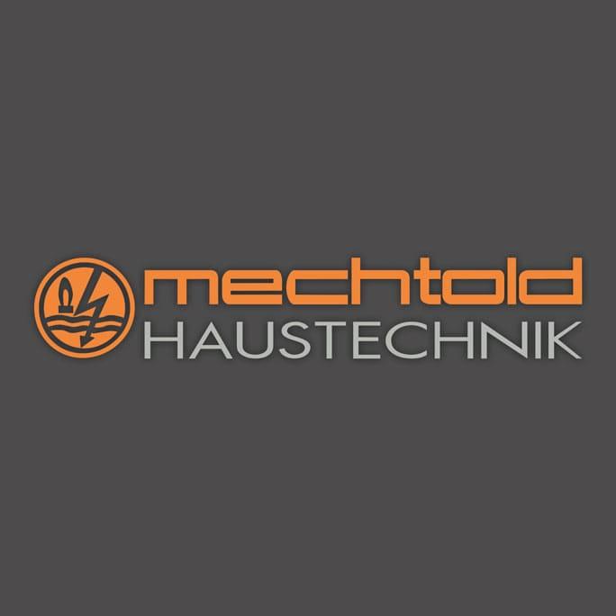 Mechtold GmbH Logo